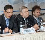 В Мигалово появится современный международный транспортный узел