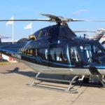 """""""Вертолетную площадку может позволить себе практически любой коттеджный поселок"""""""